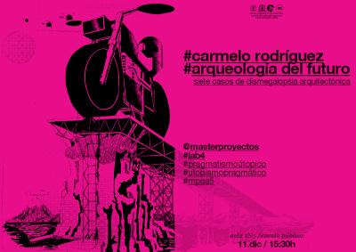 131211_LAB4_Carmelo-Rodriguez-cedillo