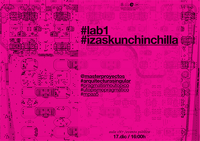 131217_CARTEL_MPAA5_LAB1_izaskun chinchilla