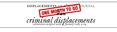 banner-criminaldisplacements-dpa-ONEMONTH_400px