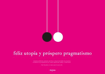 felicesfiestas_MPAA_web