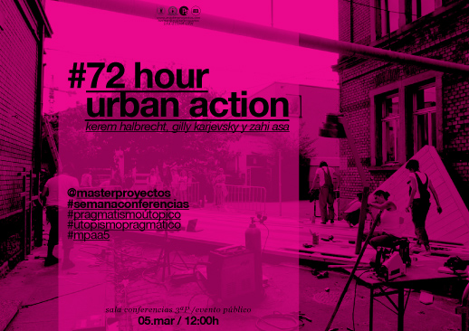 140305_72h-urban-action_517px