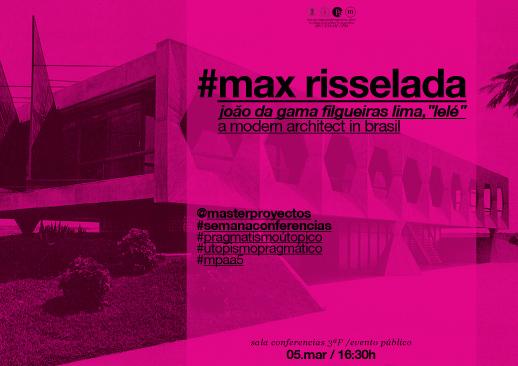 140305_max-risselada_517px
