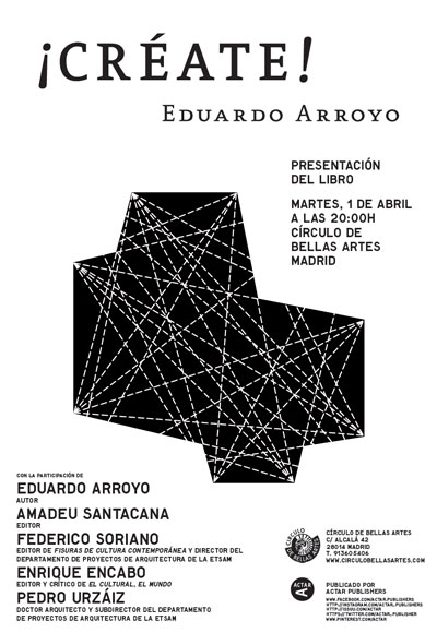 Create-Arroyo-Cartel-400