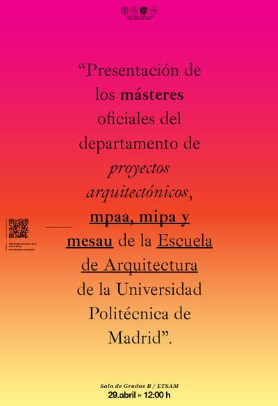 presentacion-masters-1415-400px