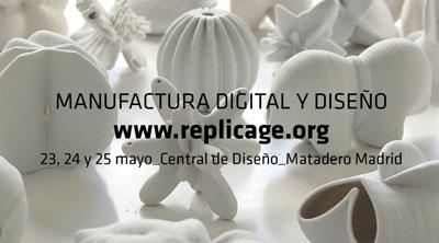 Replic_age Fest