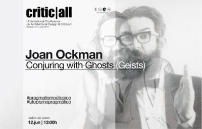 cartel ockman