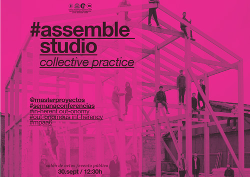 assemble_studio_collective_practice_cartel_500