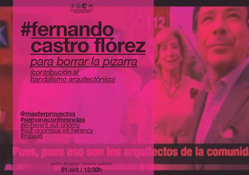 castro_florez_para_borrar_pizarra_cartel_500