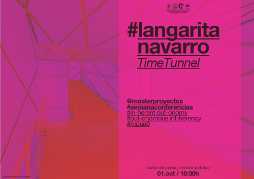 langarita_navarro_time_tunnel_cartel_500