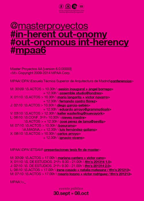 mpa66-programa-conferencias-2014