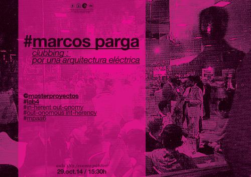 141029_MARCOSPARGA_500px