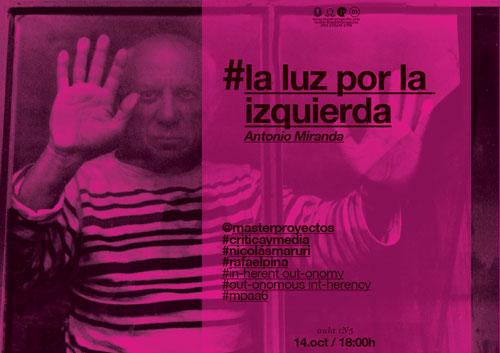 20141014_LA_LUZ_POR_LA_IZQUIERDA_500