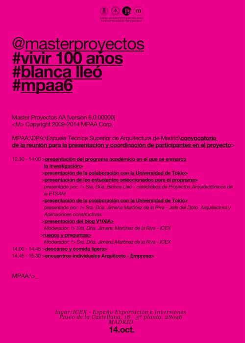 BLANCA-LLEO-vivir-100-anios-cartel-500
