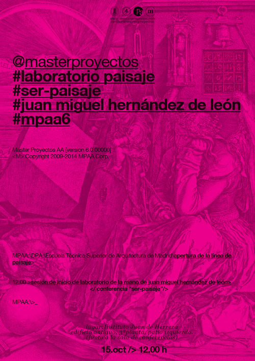 Ser-Paisaje-Juan-Miguel-Hernandez-cartel-500