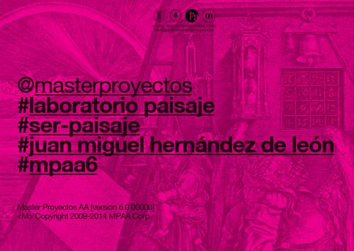 Ser-Paisaje-Juan-Miguel-Hernandez-miniatura-500