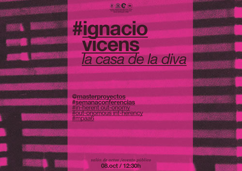 ignacio_vicens_la_casa_de_la_diva_cartel_500