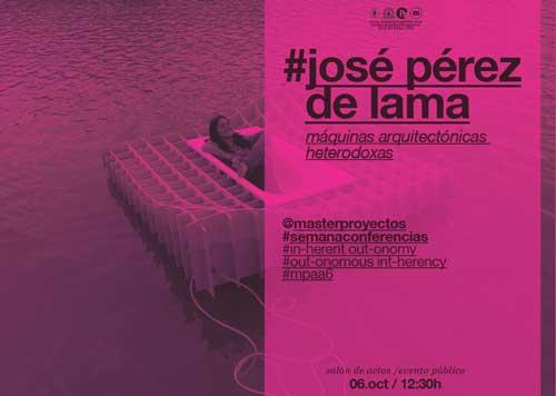 jose_perez_maquinas_arquitectonicas_cartel_500
