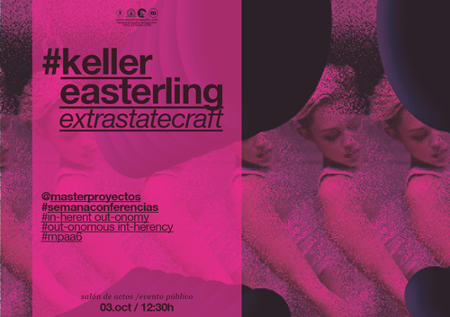keller_easterling_extrastatecraft_cartel_500