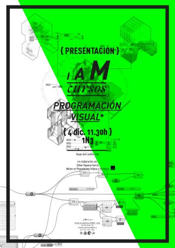 20141204_presentacionCURSOS---copia