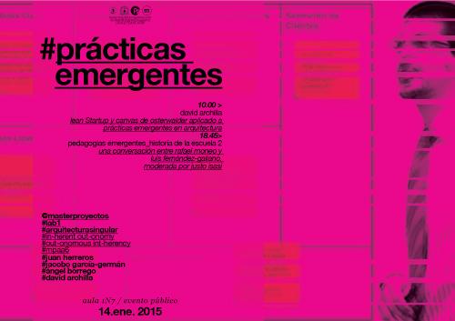 150114_.PracticasEmergentes_web
