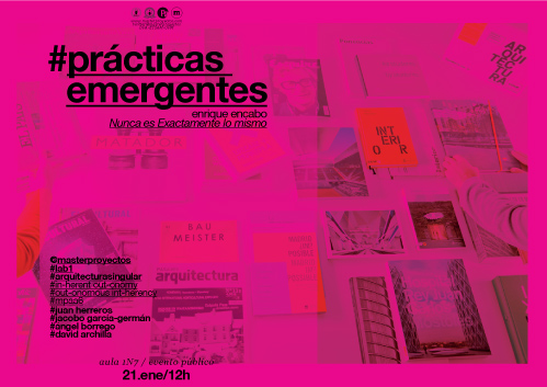 150121_.PracticasEmergentes_web