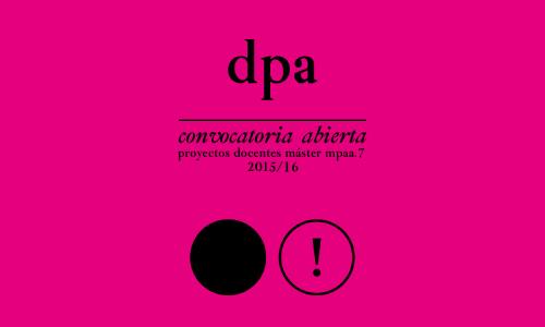 AVISO-IMPORTANTE_CONVOCATORIA-MASTER-MPAA7-WEB
