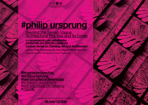 150218_Philip-Ursprung1