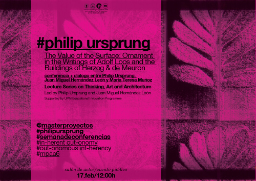 150218_Philip-Ursprung2