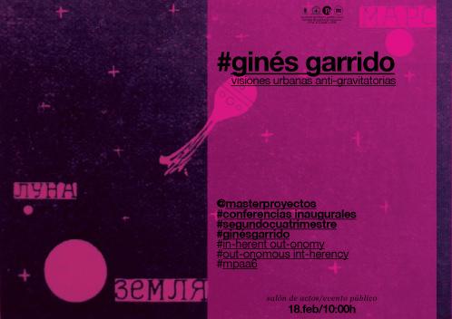 20150218_GINES-GARRRIDO