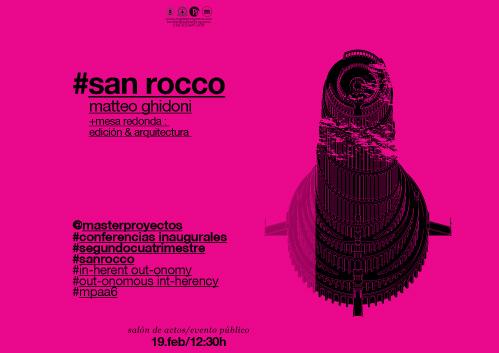 20150219_San-Rocco_web