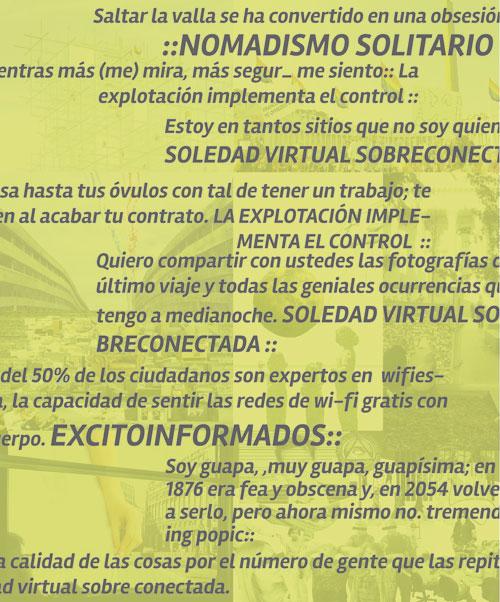 MPAA6-Los-Caprichos-01