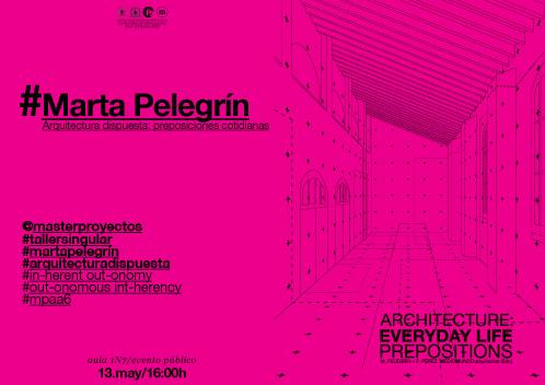 2150513_SINGULAR-Marta-Pelegrino_WEB