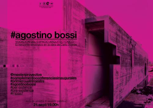 20150921_AGOSTINO-BOSSI_WEB_rosa