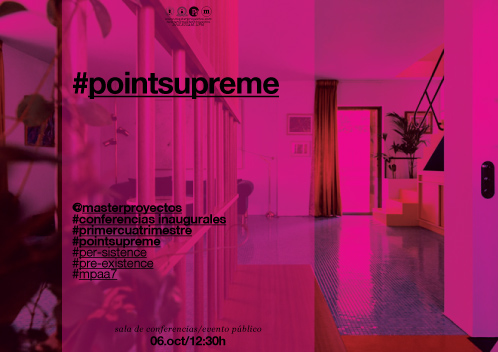 20151006_POINTSUPREME_WEB