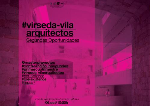 20151006_VIRSEDAVILA_WEB