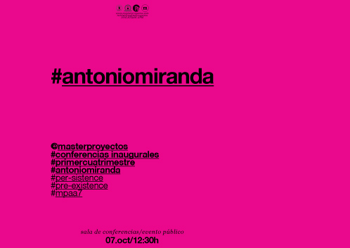 20151007_ANTONIOMIRANDA_WEB