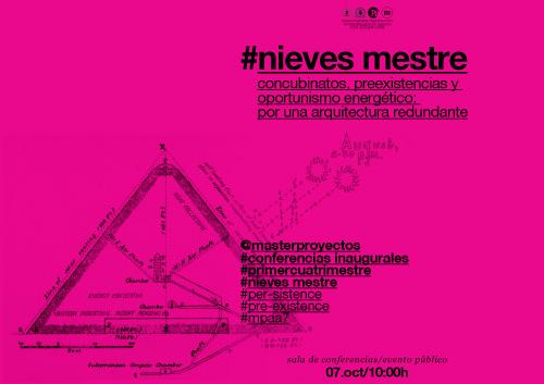 20151007_NIEVESMESTRE_WEB
