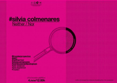 20151104_silviacolmenares