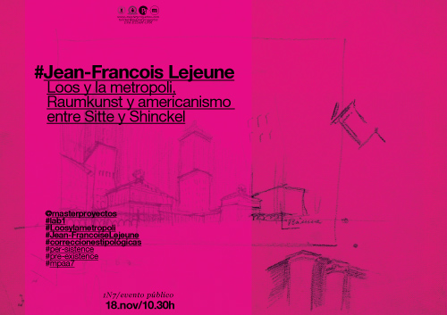20151118_JeanFrancoise