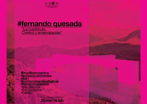 20151125_fernandoquesada_web