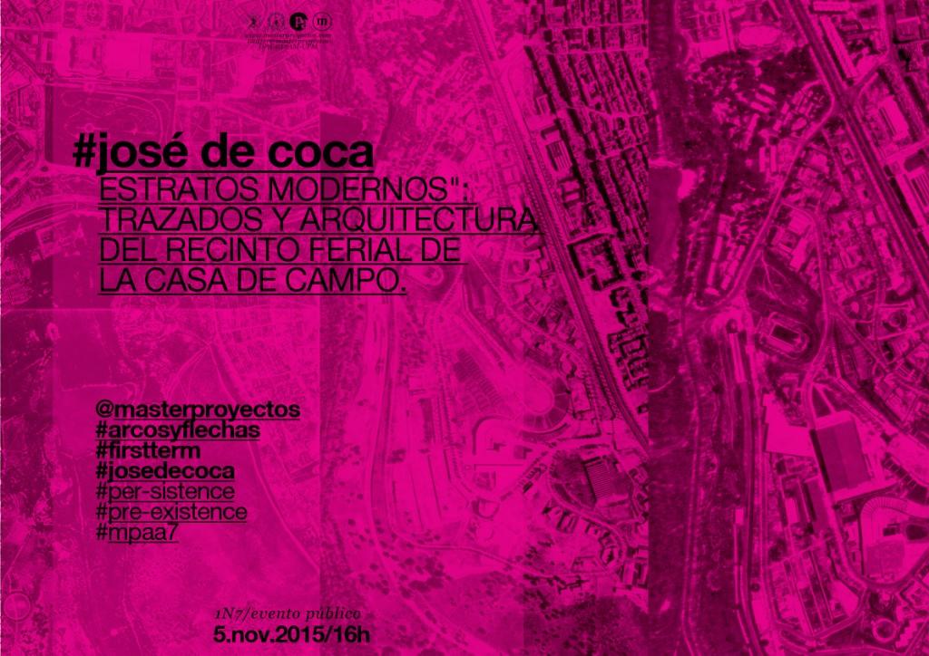 2015114_josedecoca_web