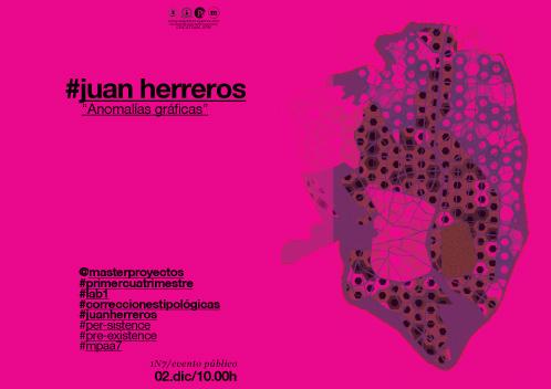 20151202_juanherreros_web2