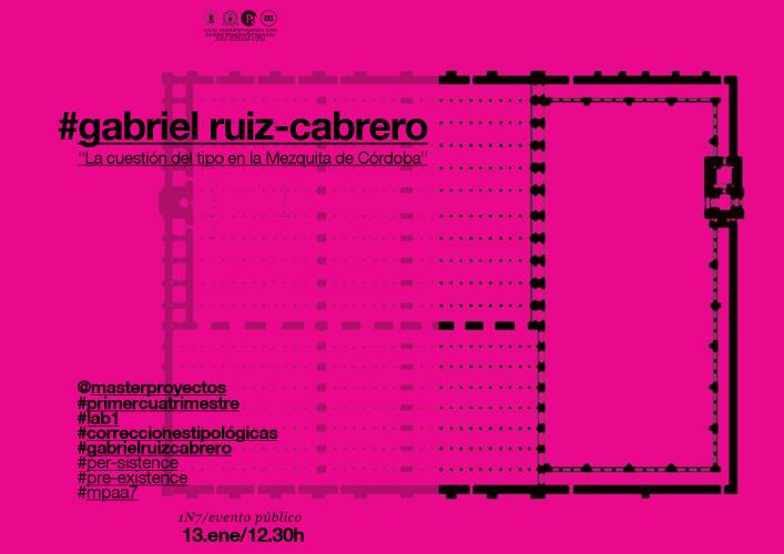 20160111_gabrielruizcabrero_WEB