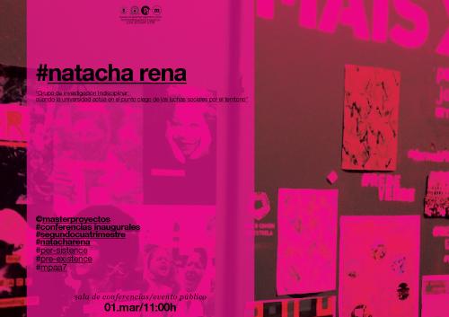 20160301_natacharena_web