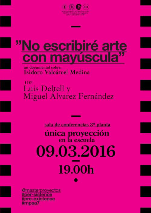 20160309_proyeccion_web