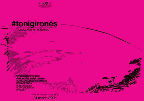 20160331_TONIGIRONES_web