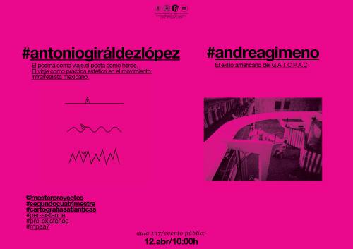 20160412_JIMENO+GIRALDEZ_web