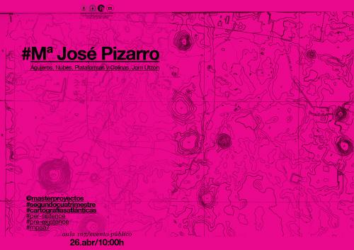 20160426_MªJose-Pizarro