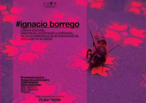 20160427_IGNACIOBORREGO