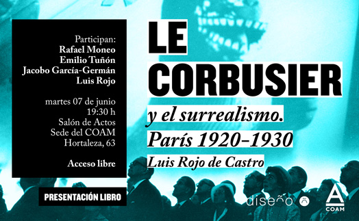 160608-corbusier-surrealismo-524